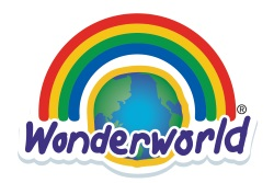 Wonderworld logo_For web 250x110